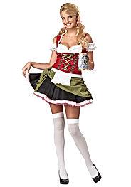 ladies-bavarian-bar-maid-costume.jpg