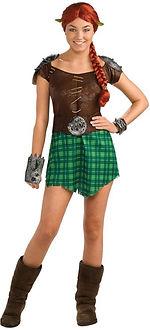deluxe-fiona-warrior-adult-costume.jpg