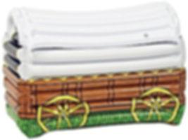 7810d81d237b3ae2f6518a4afd7ea936--wagon-