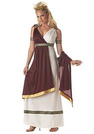 greek-goddess-costume.jpg