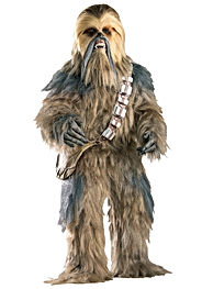 chewbacca-costume-authentic-replica.jpg
