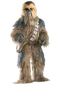 chewbacca-costume-authentic-replica.jpg