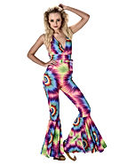 psychedelic-hippie-costume-for-women.JPG