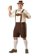 plus-size-bavarian-guy-costume.jpg