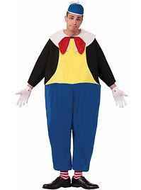 mens-tweedledee-costume.jpg