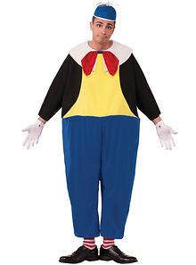 mens-tweedledee-costume.jpg