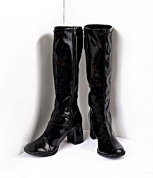 Black_Patent_Knee_High_Go_Go_Boots_4_102