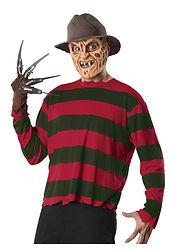freddy-krueger-costume-set.jpg