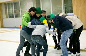 team_photo_02.jpg