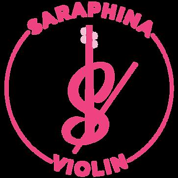 saraphina-finallogo-pink.PNG