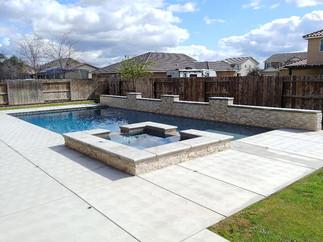 My pool1_edited.jpg