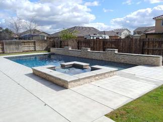 My pool1.jpg