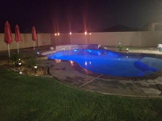 Santiago's pool.jpg