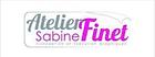 Atelier Sabine FINET