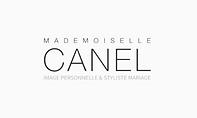 Mademoiselle Canel