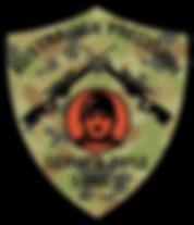 Aus Shield Logo - Auscam.png