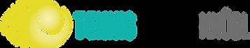 TCK logo FINAL.png