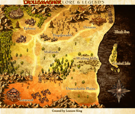 LOREANDLEGENDS-MAPa