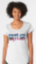 artlife-shirts-02.png