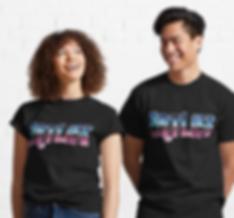 artlife-shirts-01.png