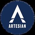 Artisian Builds