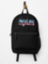 artlife-backpack.png