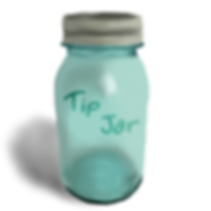 TipJar-Illustration.png