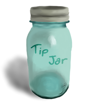 TipJar-Illustration.png