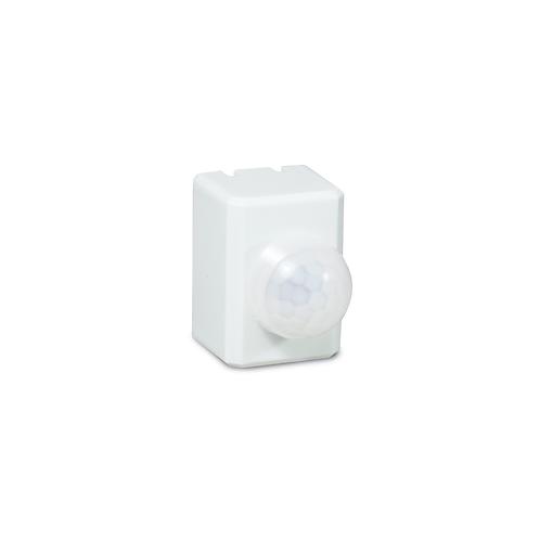 SG100T PIR Motion Sensor
