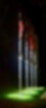 St. Michaels, 21663, Trappe, 21673, Wye Mills, 21679,Ridgely, 21679, Salisbury, 21801, 21802,  21803, 21804, Allen, 21810, Berlin, 21811, Ocean City, 21842, Rehobeth, 21857,