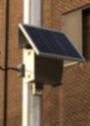 Solar lighting 2.jpg