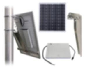 Solar-Power-Package-800x632.jpg