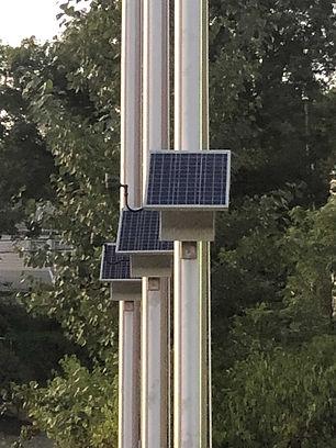 Solar lighting 1.jpg
