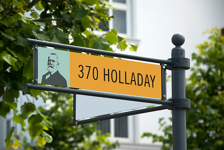 ivory_holladay_streetsign.png