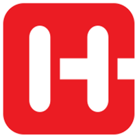 3m_icon_hospital.png