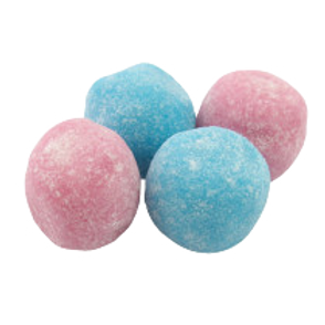 Bubblegum Bonbon