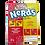 Thumbnail: Nerds