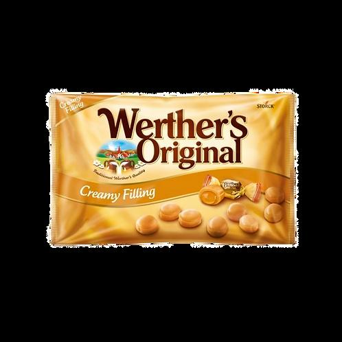 Werther's Original Creamy Filling 1kg