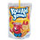 Thumbnail: Kool Aid Jammers - Choose Your Flavour!