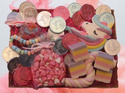 Unicorn Package & Hampers