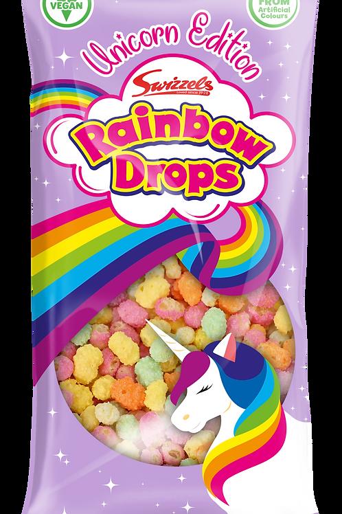 Rainbow Drops - Unicorn Edition
