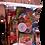 Thumbnail: Goody Bags