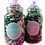 Thumbnail: Personalise Sweet Jars!