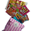 Thumbnail: Party Favours - Goodie Bags!
