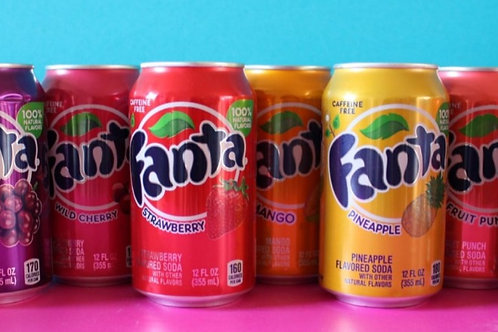 American Cans