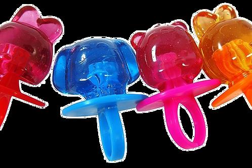 Zoo Pops