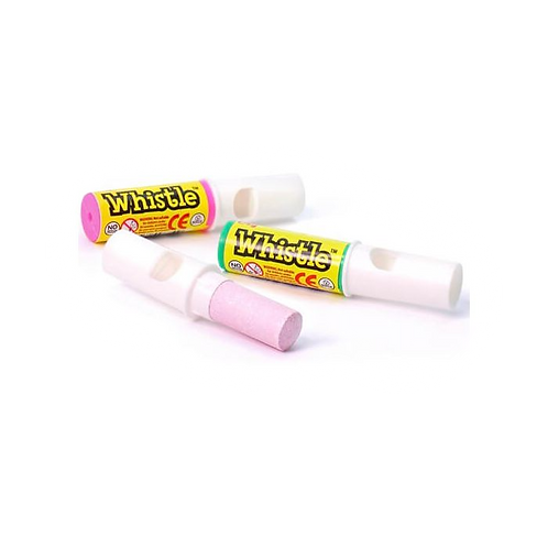 Swizzels Whistles
