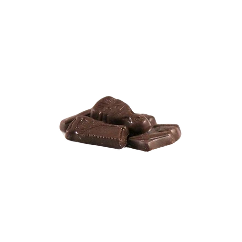 Chocolate Tool Shapes