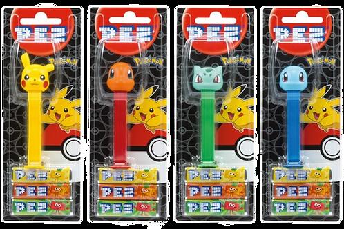 Pokemon Pez