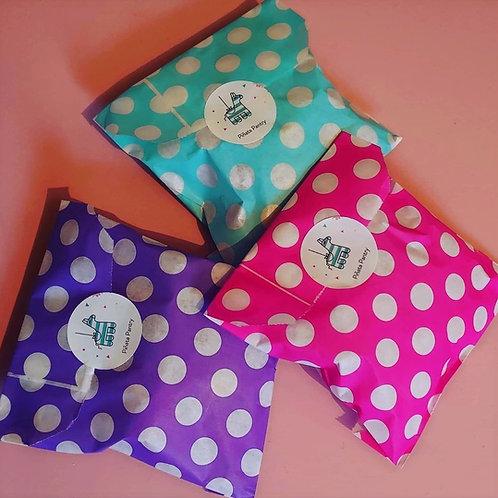 Mini Sweet Bags! - Corporate Events